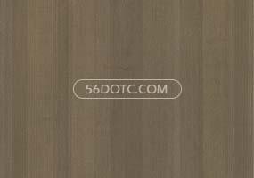 木纹贴图_ID5600003