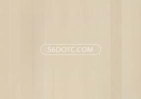 木纹贴图_ID5600004