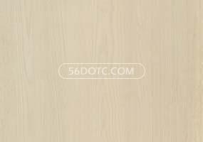 木纹贴图_ID5600005