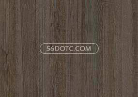 木纹贴图_ID5600008