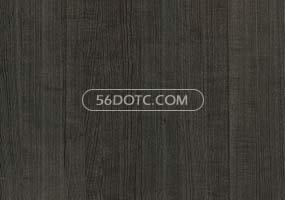 木纹贴图_ID5600009