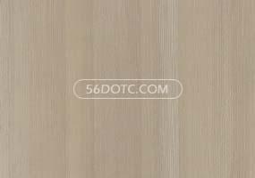 木纹贴图_ID5600010
