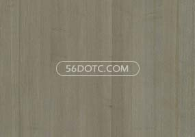 木纹贴图_ID5600011