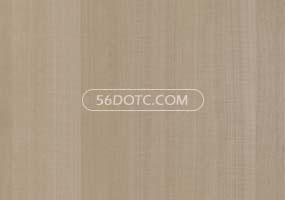 木纹贴图_ID5600012