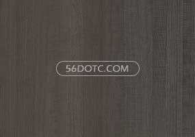木纹贴图_ID5600013