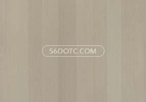 木纹贴图_ID5600014
