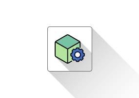 Parametric Modeling(参数化建模)SketchUp中文插件 草图大师中文插件