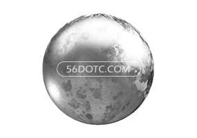 金属_4K高清贴图_ID5600023