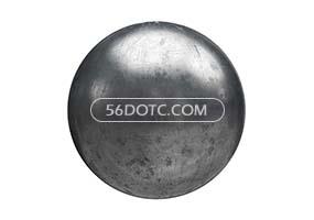 金属_4K高清贴图_ID5600024