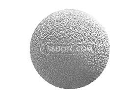 金属_4K高清贴图_ID5600028
