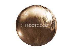 金属_4K高清贴图_ID5600029