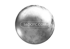 金属_4K高清贴图_ID5600032