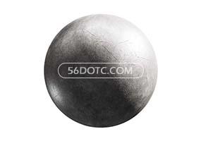 金属_4K高清贴图_ID5600035