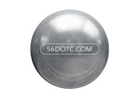 金属_4K高清贴图_ID5600037