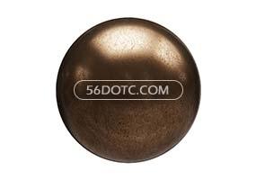 金属_4K高清贴图_ID5600038