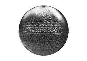金属_4K高清贴图_ID5600060