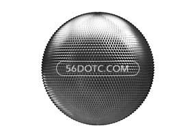 金属_4K高清贴图_ID5600061