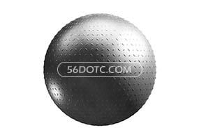 金属_4K高清贴图_ID5600063
