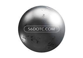 金属_4K高清贴图_ID5600086