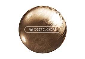 金属_4K高清贴图_ID5600088