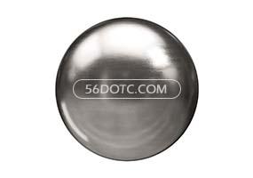 金属_4K高清贴图_ID5600091