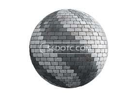 地砖_4K高清贴图_ID5600037