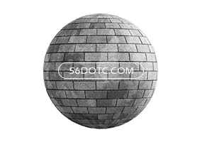 地砖_4K高清贴图_ID5600055