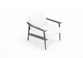 椅子000106-SketchUp草图大师模型_Enscape材质