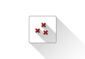 AddVertex+(添加辅助点)SketchUp插件 草图大师中文插件