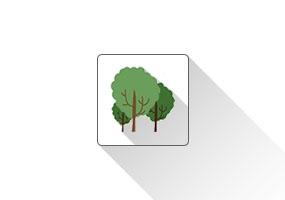 SketchUp放置助手_SketchUp插件 草图大师中文插件